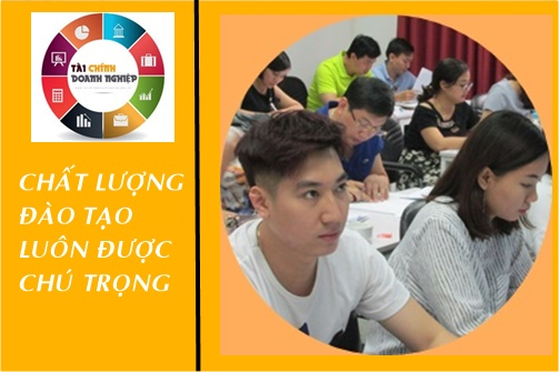 review-tdh-cong-nghe-dong-a-3